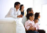 相続、遺言、財産管理|名古屋で弁護士をお探しなら【城南法律事務所】