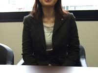 愛知県名古屋市 M様|依頼者の声|名古屋で弁護士をお探しなら【城南法律事務所】