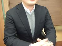 愛知県名古屋市 S様|依頼者の声|名古屋で弁護士をお探しなら【城南法律事務所】