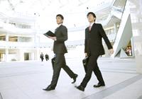 顧問法務の内容|名古屋で弁護士をお探しなら【城南法律事務所】
