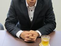 愛知県豊田市 N様 依頼者の声 名古屋で弁護士をお探しなら【城南法律事務所】