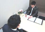 その他の損害賠償請求|名古屋で弁護士をお探しなら【城南法律事務所】