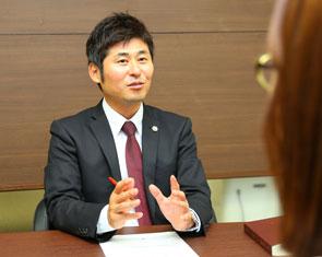 顧問法務(顧問弁護士)のご案内 名古屋で弁護士をお探しなら【城南法律事務所】
